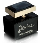 Dolce&Gabbana The One Desire
