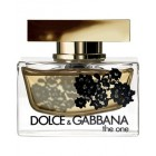 Dolce&Gabbana The One Lace Edition