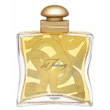Hermes 24 Faubourg Chaine d'Ancre