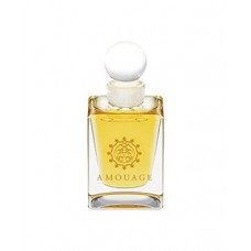 Amouage Shams Al Doha