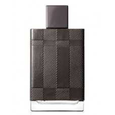 Burberry London Special Edition for Men 2009