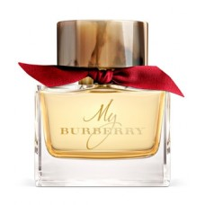 Burberry My Burberry Limited Edition