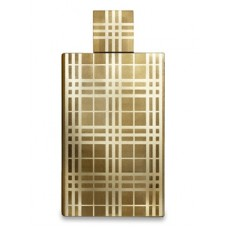 Burrbery Brit Gold Limited Edition for Women