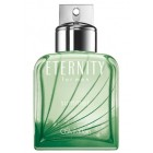 Calvin Klein Eternity for Men Summer 2011