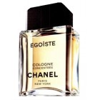 Chanel Egoiste Cologne Concentree