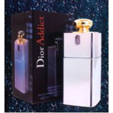 Christian Dior Addict Limited Edition Collect It