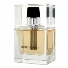 Christian Dior Dior Homme 2005
