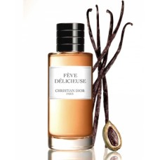 Christian Dior Feve Delicieuse