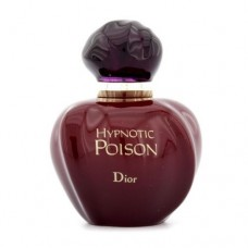Christian Dior Hypnotic Poison Diable Rouge