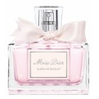 Christian Dior Miss Dior Blooming Bouquet Couture Edition