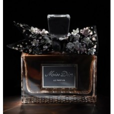 Christian Dior Miss Dior Le Parfum Edition d`Exception