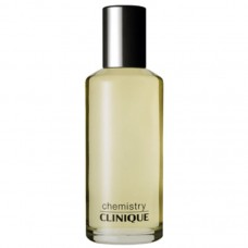 Clinique Chemistry