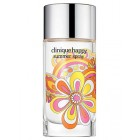 Clinique Happy Summer Spray 2012