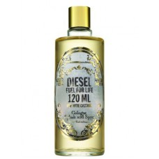 Diesel Fuel For Life Cologne for Women