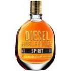 Diesel Fuel For Life Spirit Homme