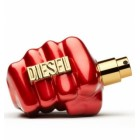 Diesel Only The Brave Iron Man
