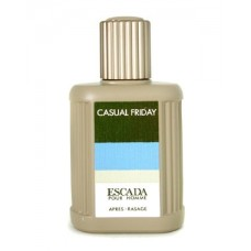 Escada Casual Friday