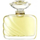 Estee Lauder Beautiful Precious Drops