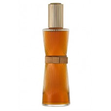 Estee Lauder Youth-Dew Amber Nude