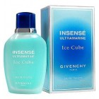 Givenchy Insence Ultramarine Ice Cube