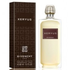 Givenchy Xeryus Givenchy Insense Les Parfums Mythiques