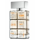 Hugo Boss Boss Orange Charity Edition for Men