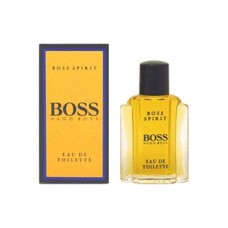 Hugo Boss Boss Spirit
