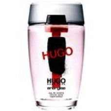 Hugo Boss Hugo Energize Spray