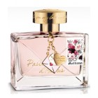 John Galliano Parlez-Moi d`Amour Charming Edition