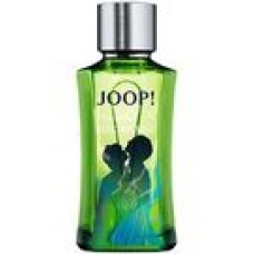 Joop! Go Electric Heat