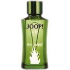 Joop! Go Hot Summer