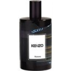 Kenzo Once Upon A Time Pour Homme