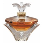Lalique Cascade Limited Edition 2010