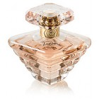 Lancome Tresor Sheer Eau De Printemps