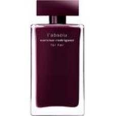 Narciso Rodriguez For Her L`Absolu