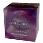 Paco Rabanne Ultraviolet Aurore Borealis Edition