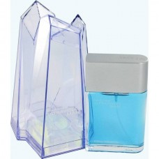 Paco Rabanne Ultraviolet Liquid Crystal Man