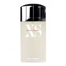 Paco Rabanne XS Pour Homme Sensual Summer