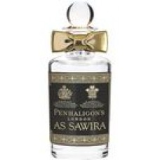 Penhaligon`s As Sawira