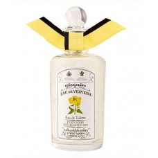 Penhaligon`s Extract of Limes