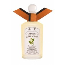 Penhaligon`s Orange Blossom
