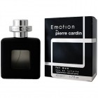 Pierre Cardin Emotion for Men