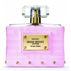 Versace Couture Tuberose