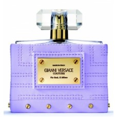 Versace Couture Violet