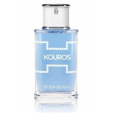 Yves Saint Laurent Kouros Tonique 2014