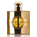 Yves Saint Laurent Opium Collector's Edition 2013