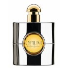 Yves Saint Laurent Opium Collector`s Edition 2014