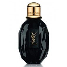 Yves Saint Laurent Parisienne Edition Singuliere